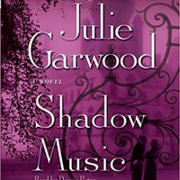 'BEST' Shadow Music: A Novel. respaldo canteras Madrid product local