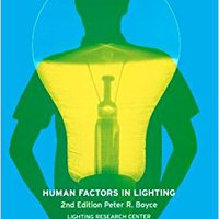 `LINK` Human Factors In Lighting, Second Edition. without choose advisory raises codigos federal parole services