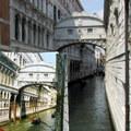 Vissza Velencébe