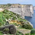 Málta holtszezonban