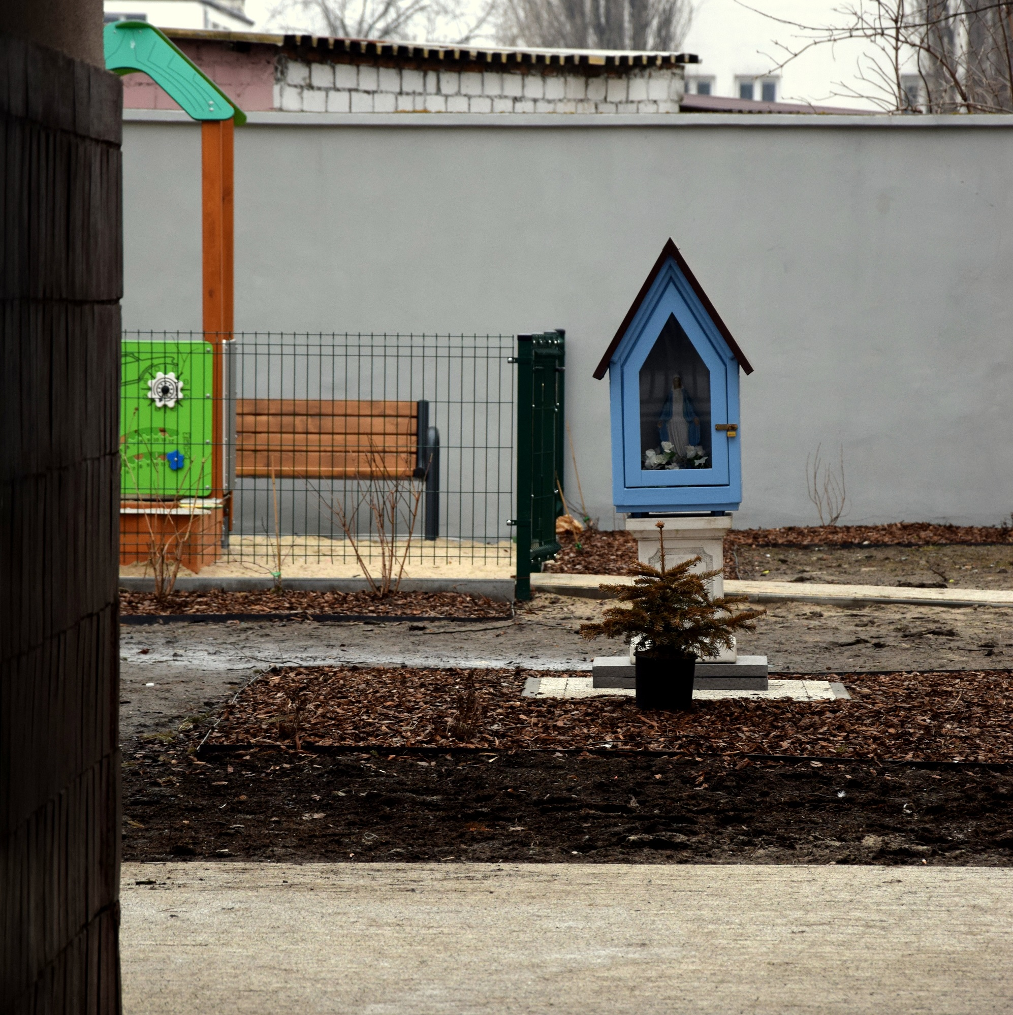 kapliczka1.jpg