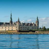 Mit szeretek és mit nem annyira Dániában?