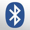 Honnan jön a Bluetooth?