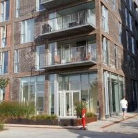 Dániában vagy Magyarországon könnyebb lakást bérelni?