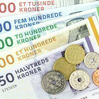 Három dolog, ami olcsóbb Dániában