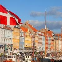 Miért is Dánia?
