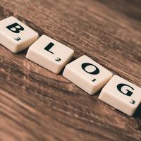 Miért írom ezt a blogot?