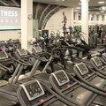 Milyen egy dán fitness klub?  1. rész