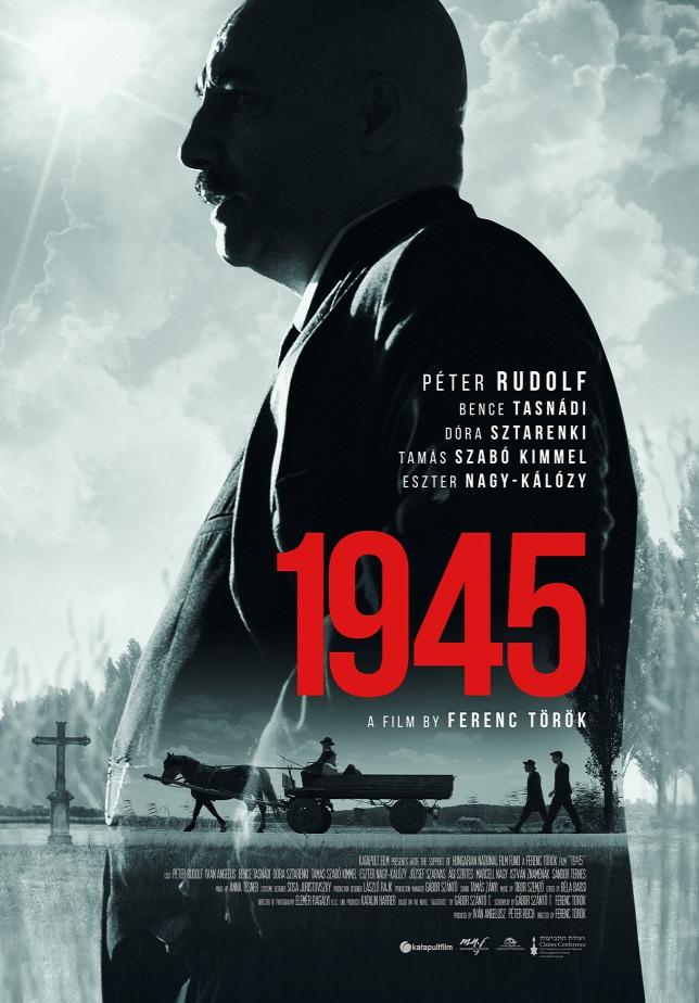1945-angol-nyelvu-plakatja.jpg