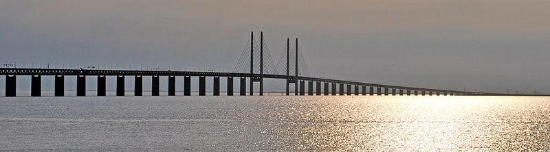 _resund_bridge1.jpg
