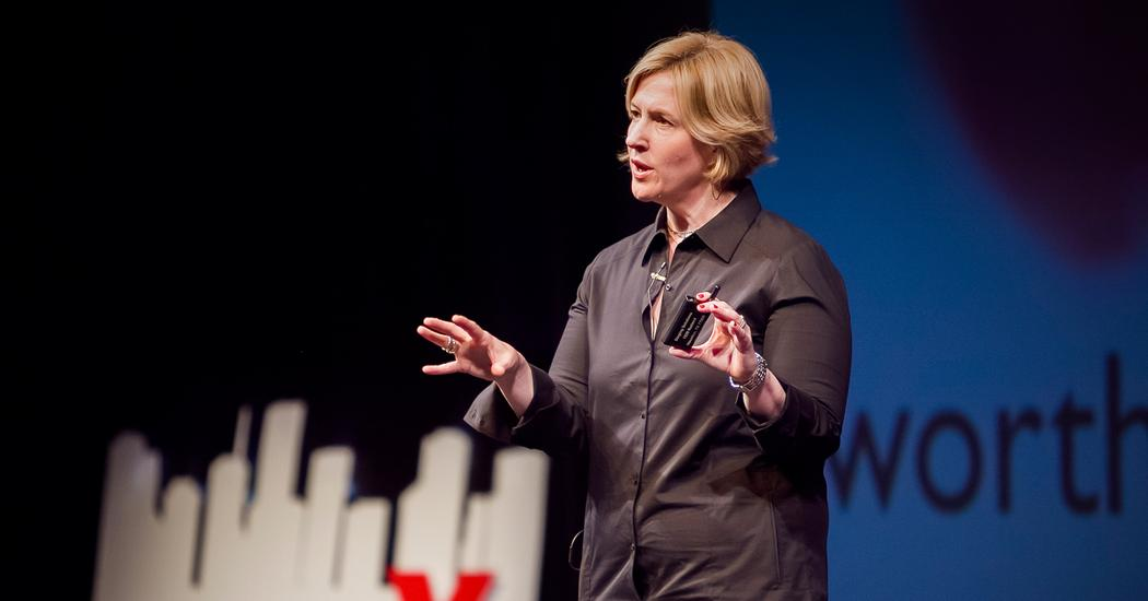 brene_brown_2.jpg