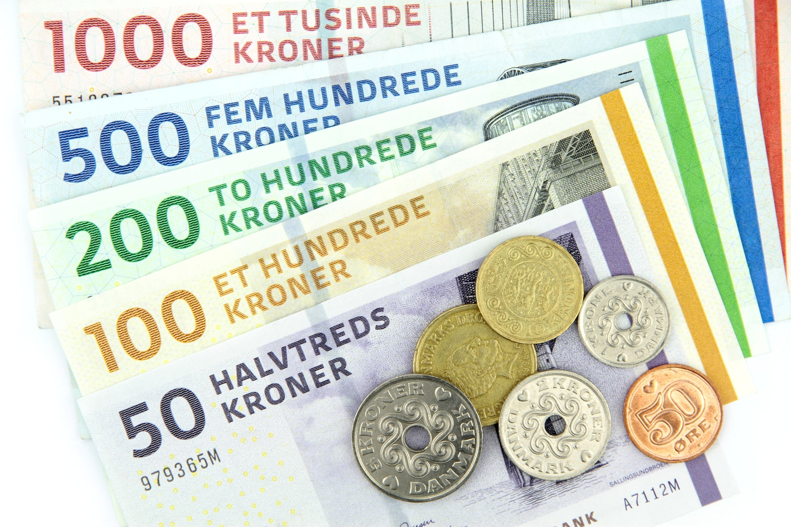 danish-currency.jpg