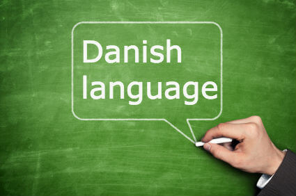 danish-language.jpg