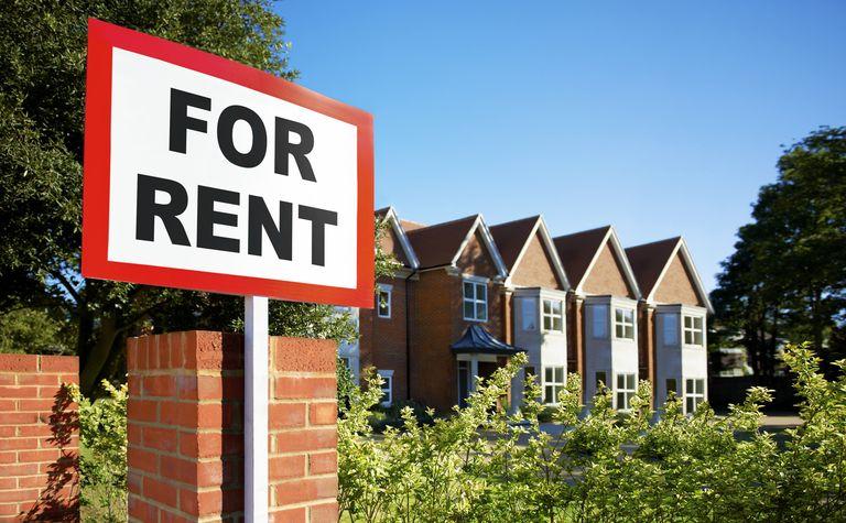 house-flat-for-rent-.jpg