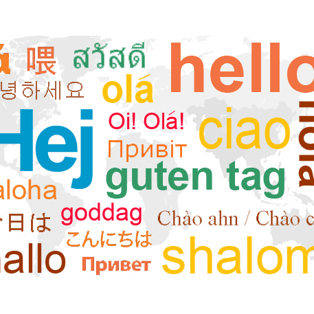 languages1.jpg
