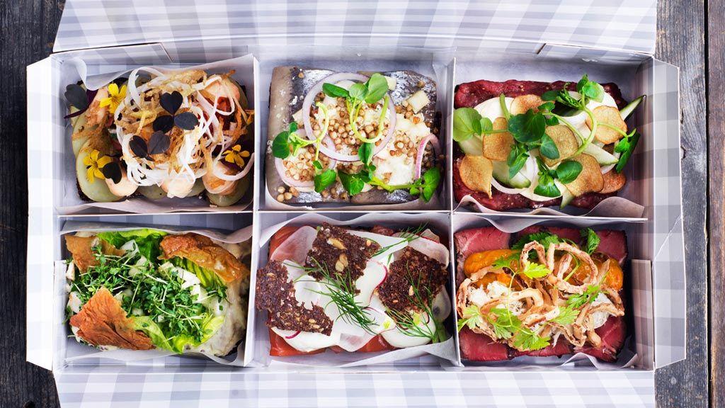 smorrebrod_lunchbox.jpg