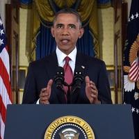 Megérte az Egyesült Államoknak a szíriai katonai beavatkozás?