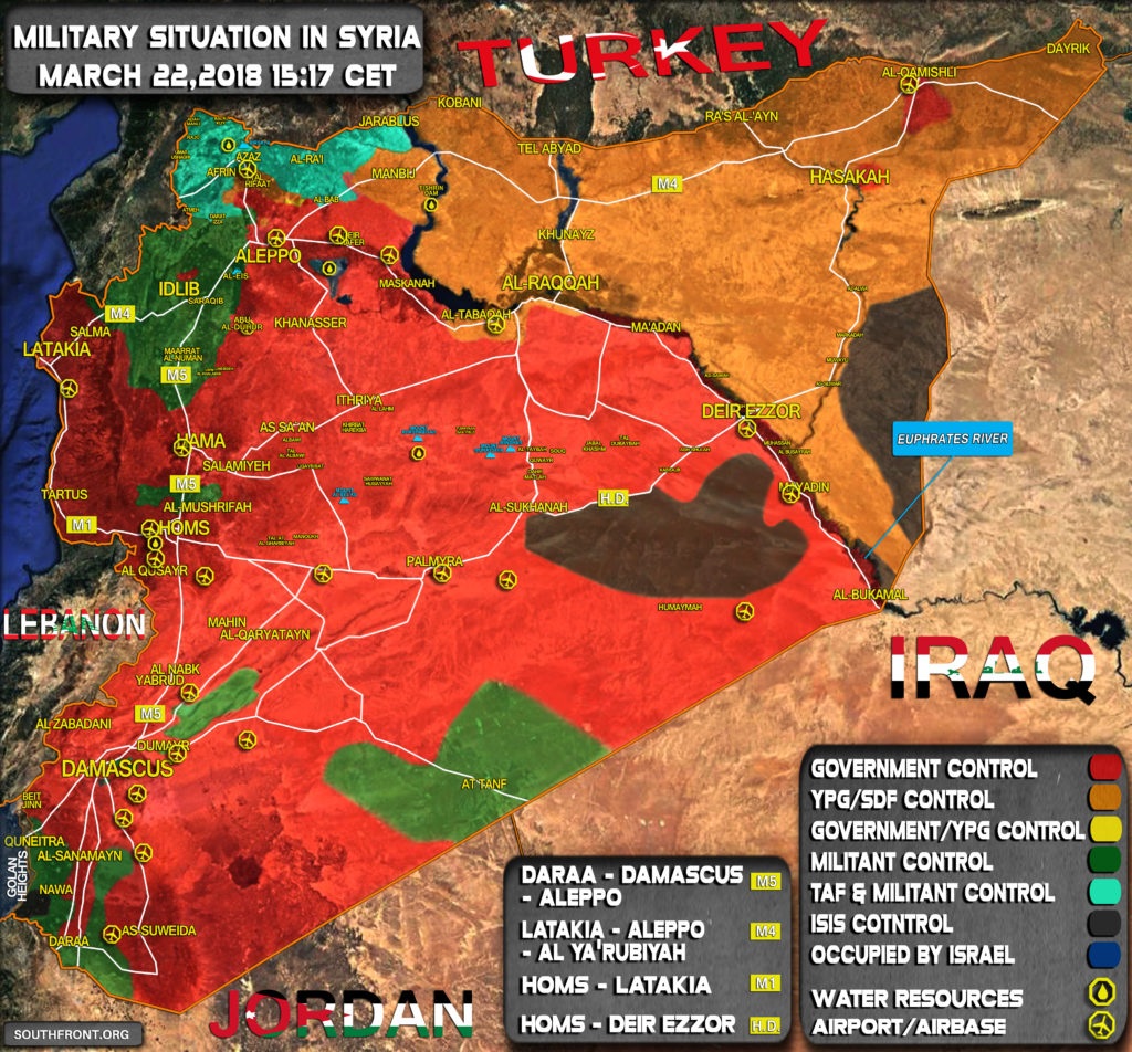 22march_syria_war_map-1024x952.jpg