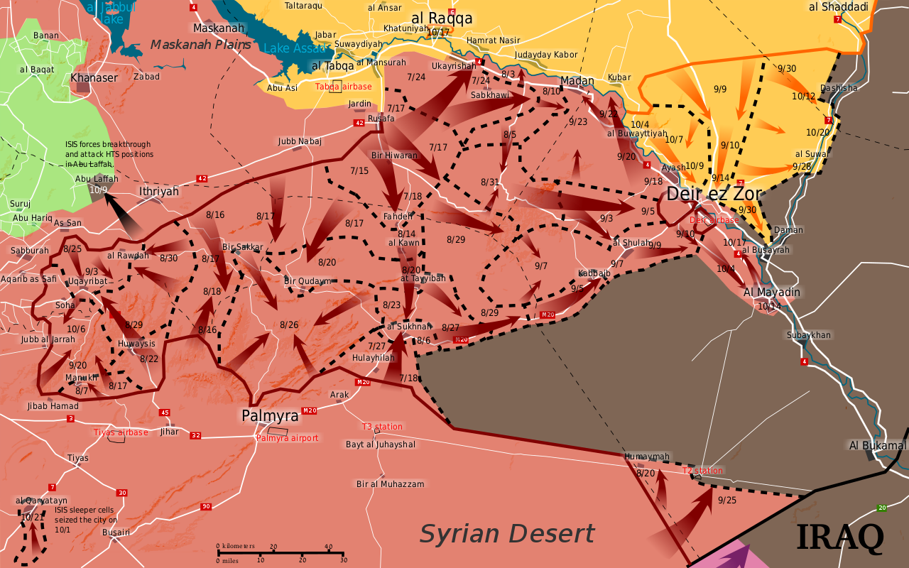 1280px-race_to_deir_ezzor_svg.png