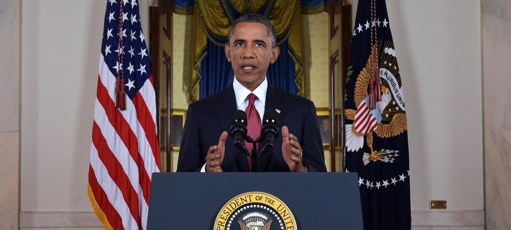 obamaasagainstisis_header.jpg