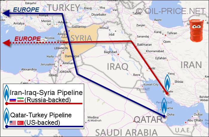 syria-qatar-pipeline-4-iran-iraq-syria-pipeline1.jpg