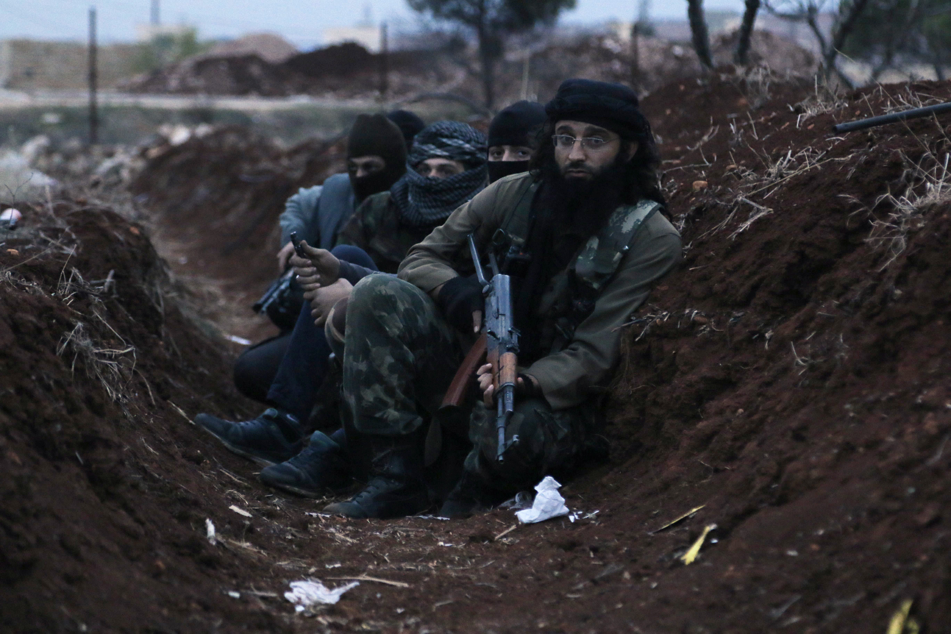jabhat-al-nusra1.jpg
