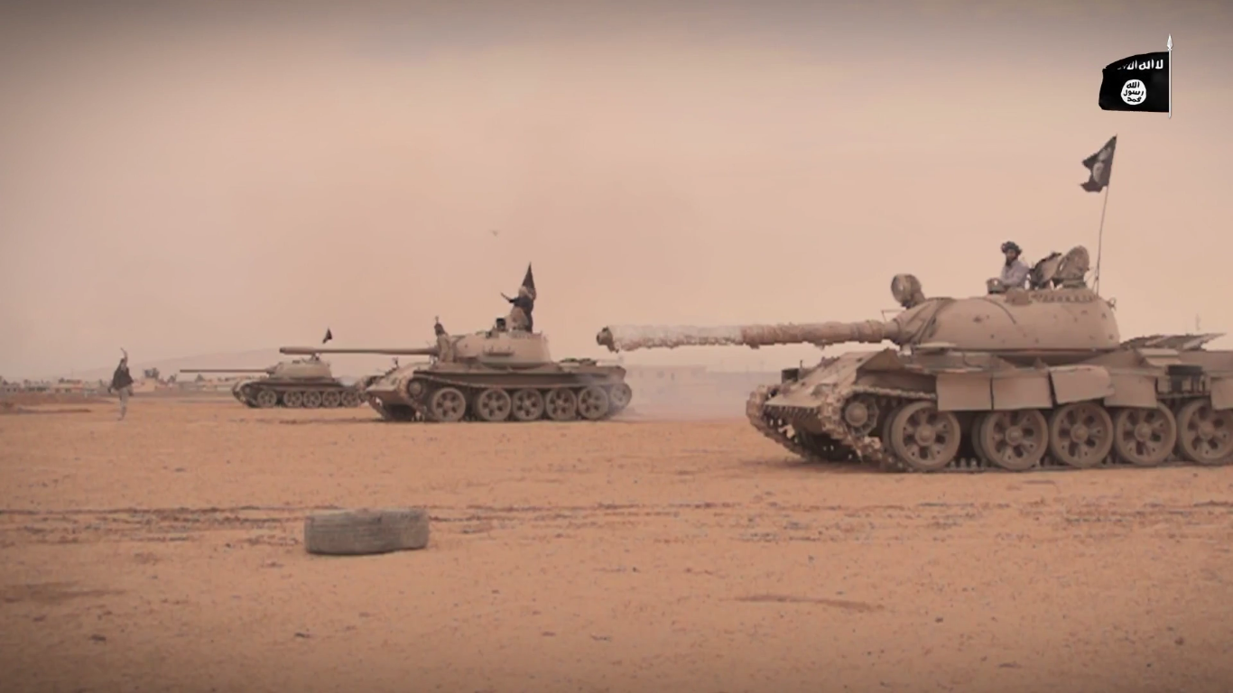 isis-tanks.png