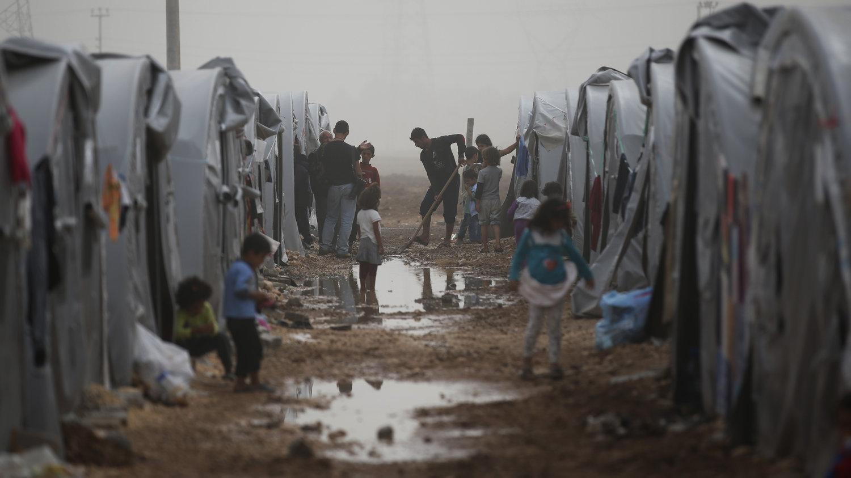 refugeshelterskobanii.jpg