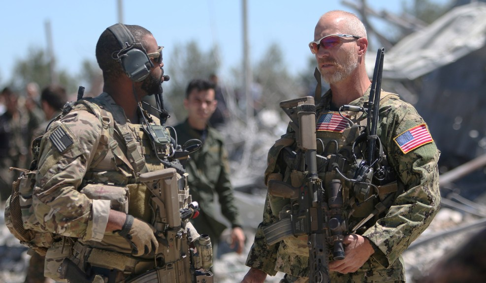 us-military-troops-syria-russia.jpg