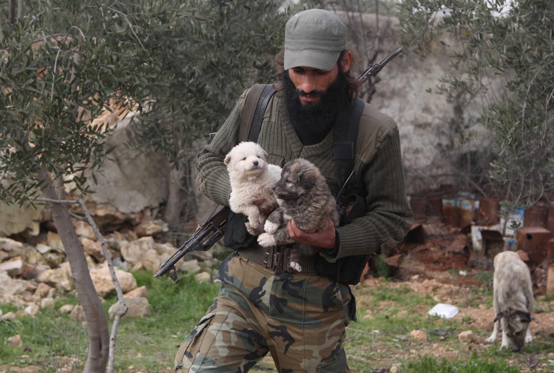 free-syrian-army-fighter-ahmed-al-hussein.jpg