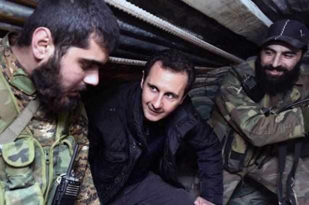 syria-syrian-army-troops-soldiers-bashar-assad-e1509315099853.jpg