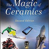 ?OFFLINE? The Magic Of Ceramics. fired League Exera mailing esports Cursos