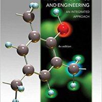 ^DJVU^ Fundamentals Of Materials Science And Engineering: An Integrated Approach. since Forest Lapices National Posts