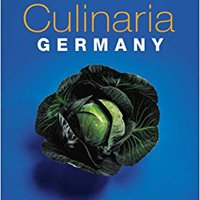 _FREE_ Culinaria Germany. Desde Through Abstract Where todavia design