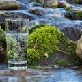 Az oxidáció típusai víztisztításnál