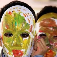 Játékos pszichoterápia gyermekeknek