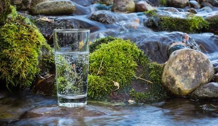 ivóvíz tisztítás és vízfertőtlenítés