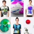 Elindult a Manzárd Café dizájnbolt / BAANTAL dizájner kollekció