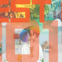 Best of 2014 – Művészet