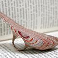 Legyen ékszered a kedvenc könyvedből!