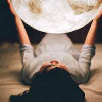 Legyél te is Gru és szerezd meg a Holdat!