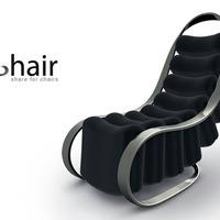 Egy szék, két szék, öt szék meg tíz...