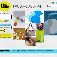Stilshop – Design for All – Elindult a Stilblog webshopja!