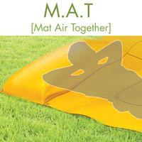 Kényelmes fetrengések - M.A.T.