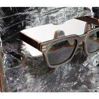 Napszemüvegek gördeszkából