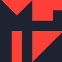 Ők a Magyar Formatervezési Díj 2017 nyertesei