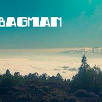 Tenerife: télből a langymelegbe 1.rész – Bagman #4