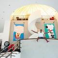 Ha a biznisz összejön, 4 és fél millás pluszban zár! Dollárban... - Hip Hop Producer Pharrell Williams Selling Miami Penthouse For $16.8 Million
