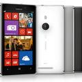 Mi és a Nokia – Nokia Lumia 925 teszt (X)