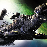 Az év legjobb science fiction és fantasynovellái 2018